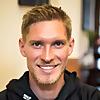 Lukas Irmler | A Professional Slackliner