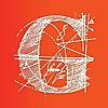 Girvin - Strategic Branding & Design