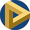 DRB Development Solutions