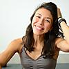 Lizette Pompa Yoga