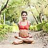 Bianca Yoga