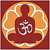 Yogaprasad Institute Blog
