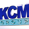 KCM Group | Construction Management & Consulting Services
