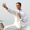 Sensei Sandeep Desai