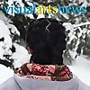 visual arts news