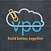 VPO Construction Project Management Software