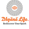 Dhyãnã Blog – Dhyana Yoga & Wellness