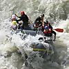 Tirol Rafting