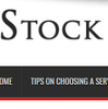 Best Stock Picking Services
