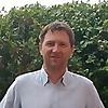 TraderHR.com | Real Trades for Real Traders
