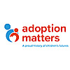 Adoption Matters