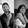 Sam & Ekta | Real Weddings Blog