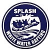 Splash White Water Rafting