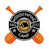 Weekend Rafting Camp