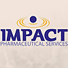 IMPACT Pharmaceutical Services, Inc. – Medical Writing