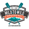 Mild to Wild Rafting & Jeep Trail Tours