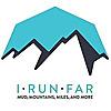 iRunFar | Gear