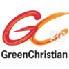 Green Christian Blog