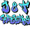 J&T CARDISTRY