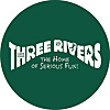 ThreeRiversFun