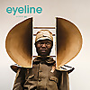 eyeline contemporary art magazine australia