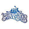 White Water Adventurers, Inc.