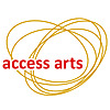 Access Arts Blog