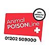 Animal PoisonLine