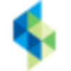 BioLoquitur | Patent Law