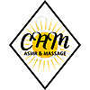 CAM ASMR & Massage