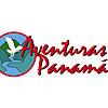 Aventuras Panama