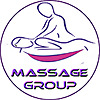 Massage Group