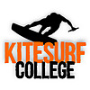 Kite-Surf-College Tutorials and Tricks