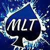 MLT Tricks