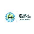 Cumbria Christian Learning Blog