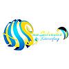 San Salvador Kitesurfing