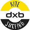 Kitesurfing DXB