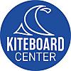 Stockholm Kiteboardcenter - Kitesurfing Center