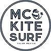 Mexican Caribbean Kitesurf