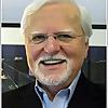 Pastor Joe McKeever - Leadership