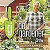 The joe gardener Show | Grow like a pro, no experience required! | Organic Gardening Blog