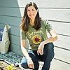 Gardenerd   The ultimate resource for garden nerds   Organic Edible Gardening free tips, info & advi