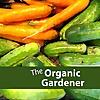 The Organic Gardener | Organic Gardener Podcast