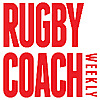 Rugby Coach Weekly Blog