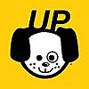 Ultimate Puppy- The Puppy Journals - Blog