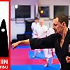 Sekishin Karate Jutsu
