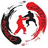 Bushido Karate Shotokan USA