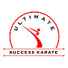 Ultimate Success Karate