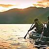 KayakFisherly