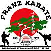 Franz Karate